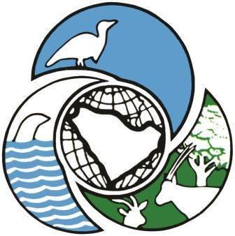 SWA Logo