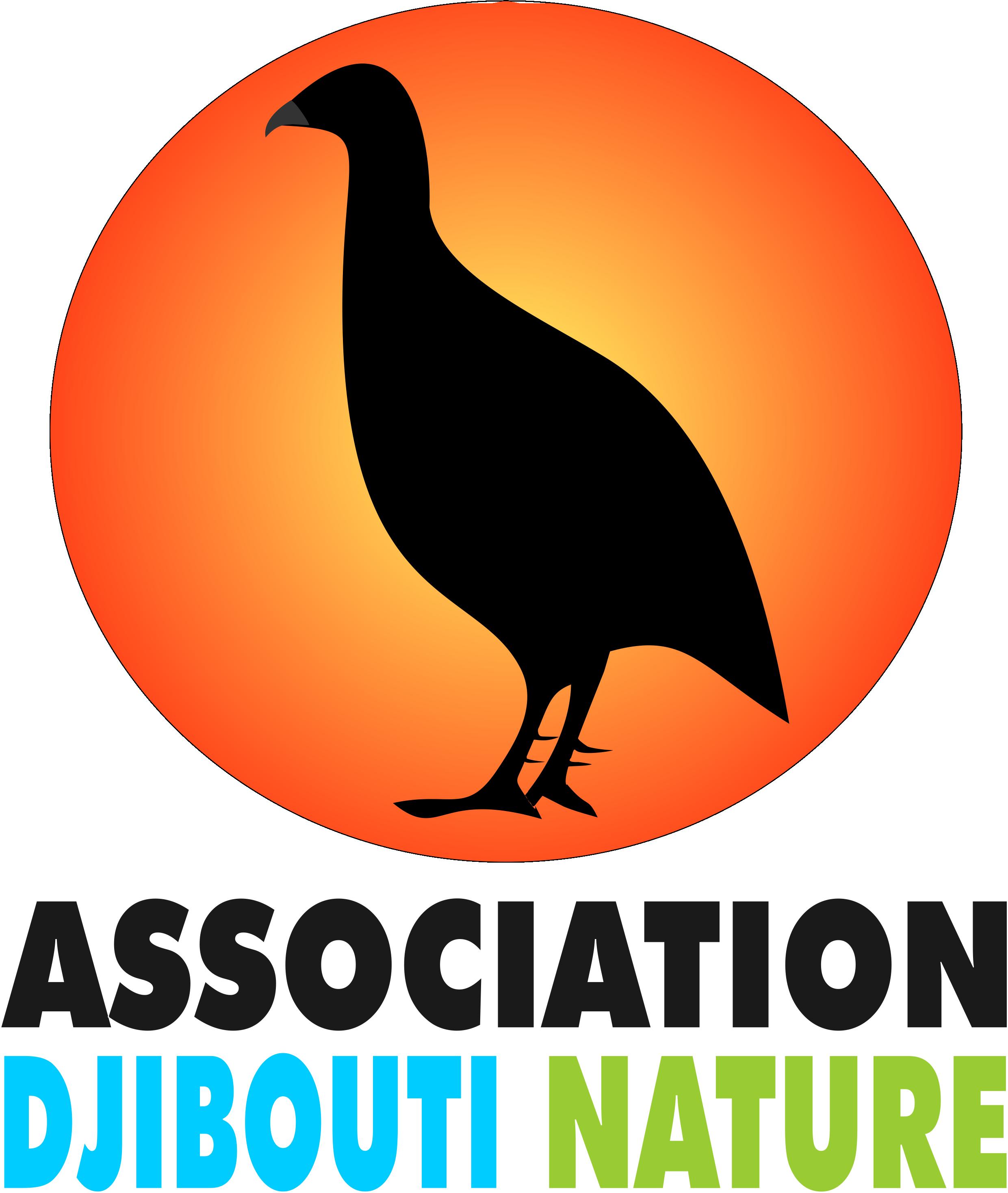 Association Djibouti Nature